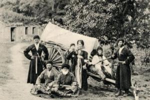 Türkiye'nin İlk Göç Müzesi